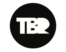 TheBackroomMtl logo