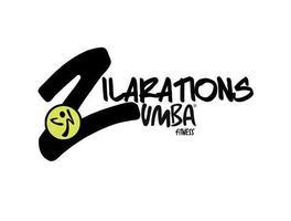FREE Zilarations! Zumba Class
