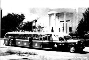 DHS Historic Tours