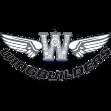 Wingbuilders Academy logo