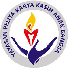 Yayasan PERKASA logo
