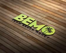 Team BEMO #BeachMoney logo