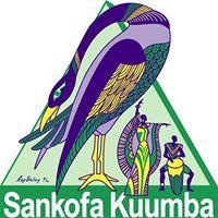 Sankofa Kuumba & BMT Enterprises logo