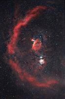 Deep Sky Imaging Part 1