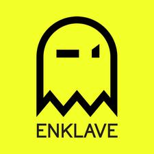 ENKLAVE Coworking Berlin Neukölln logo