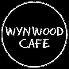 The WCMiami logo