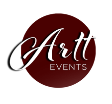 ARTT Events LLC logo