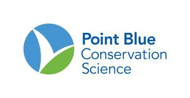 POINT BLUE & LAGUNITAS BREWING: CONSERVE OUR PLANET;...