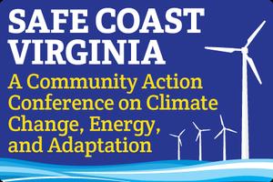 Safe Coast Virginia
