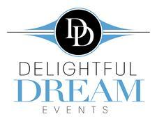 Delightful Dream Events, LLC logo