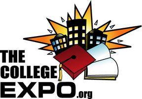 College Expo & Student Athlete Symposium