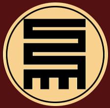 The Adelaide Sanford Institute logo