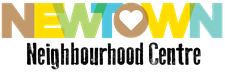 Newtown Neighbourhood Centre logo
