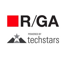 R/GA and Techstars Connected Devices Accelerator Open...