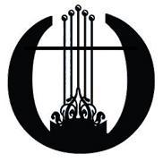Orchestre Philharmonique de la Relève du Québec logo