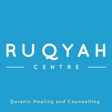 Ruqyah Centre logo