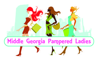 Middle Georgia Pampered Ladies