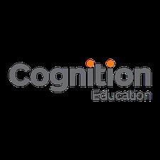 Culture Counts logo