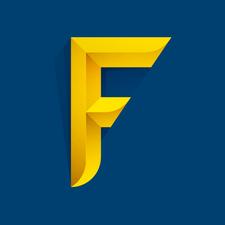 Faria Education Group logo