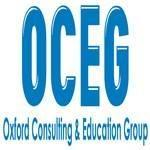 OXFORD CONSULTING & EDUCATION GROUP SDN BHD logo