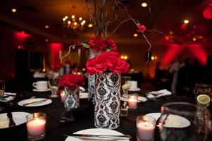 Lindblom Class of 1978 35th Year High School Class...