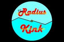 Radius Kink House logo
