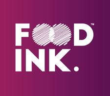 Food Ink logo