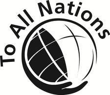 EBB Pfungstadt e.V., FEBG Bickenbach e.V., Bibelgemeinde Gernsheim e.V. & To All Nations e.V. logo