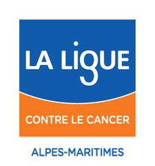 Ligue contre le cancer 06 logo