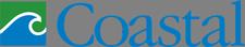Coastal Construction, OSHA, Physicians Health Center and SPI Safety logo