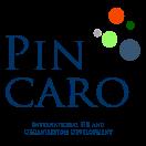 Pincaro Consulting logo