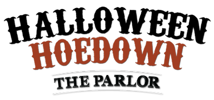 Halloween Hoedown w Rocky the Mechanical Bull + Chris Clouse