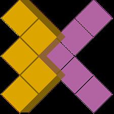 3DLAN Ecosistema Tecnológico y Social para la Diversidad logo