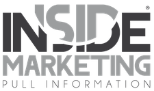 Inside Marketing logo