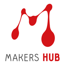 Makers Hub logo