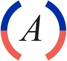 betahaus Academy Hamburg logo