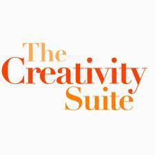 The Creativity Suite logo
