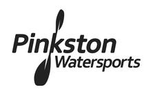 Pinkston Watersports logo