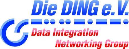 Die DING e.V., Herbstfachtagung 2013