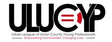 Urban League of Union County Young Professionals logo