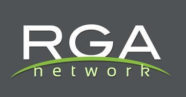 Come Experience Networking that Works! Thursday, RGA...