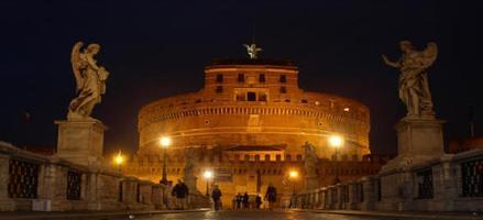 Viva Vivaldi The four season  Christmas Concert