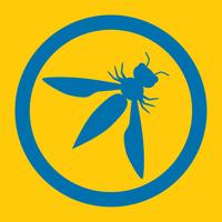 OWASP East Sweden: Uppstartsmöte