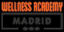 Wellness Academy Barcelona y Madrid logo
