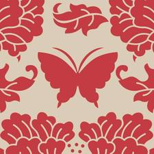 PRIMA DIFFUSA logo