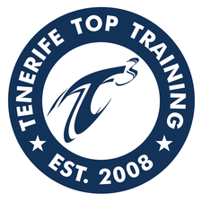 Tenerife Top Training logo