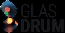 GlasDrum  logo