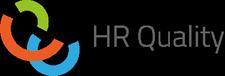 HR Quality logo