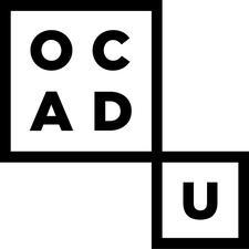 Digital Futures @ OCADU logo