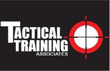 Tactical Training Associates, LLC logo